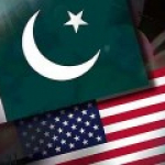 Pakistan: Questions of sovereignty