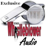 Exclusive Whistleblower Audio #1-#5: Vetting Hillary and Bill Clinton