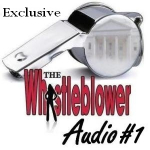 Exclusive Audio: Vetting the Clintons and the never-before-heard Tripp tapes