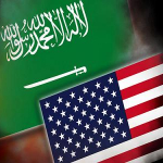 Boston Marathon Bombings & Saudi 'person of interest': Query to Saudi Embassy, White House Responds