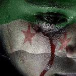 War Drums Syria and Iraq: When the Ethnic Cleansing & Religious Persecution Begins